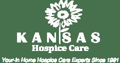 Kansas Hospice Care
