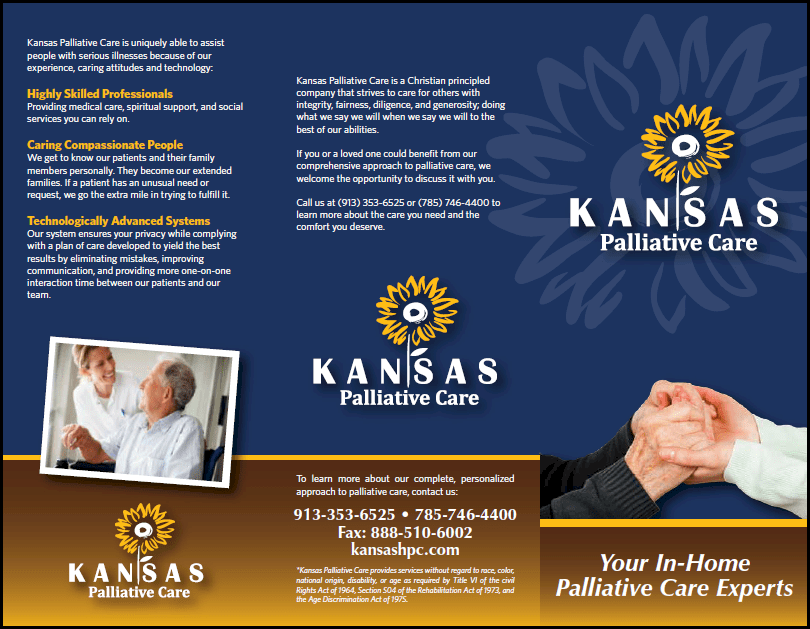 Kansas Palliative Amp Hospice Care Your In Home Care Experts
